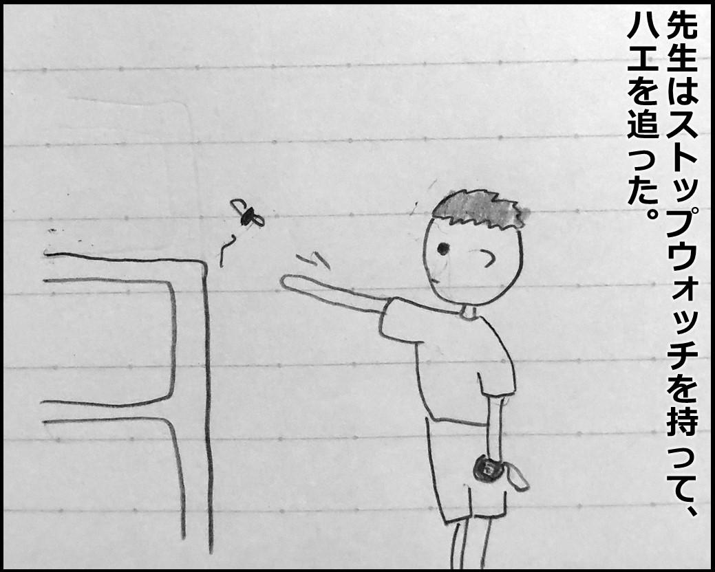 f:id:Megumi_Shida:20190901054018j:plain