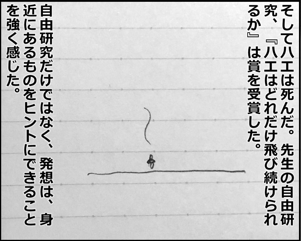 f:id:Megumi_Shida:20190901054035j:plain