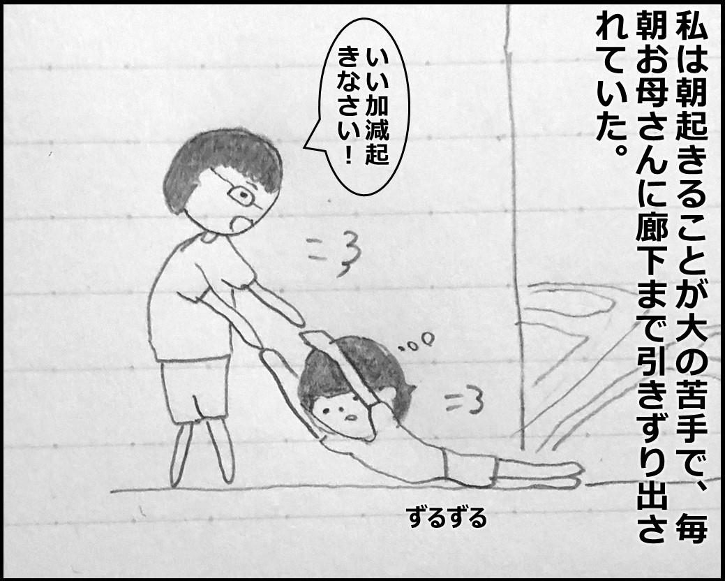 f:id:Megumi_Shida:20190902101326j:plain