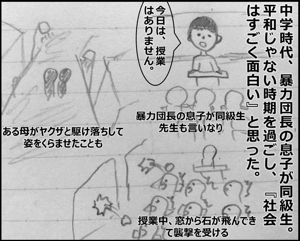 f:id:Megumi_Shida:20190905222831j:plain