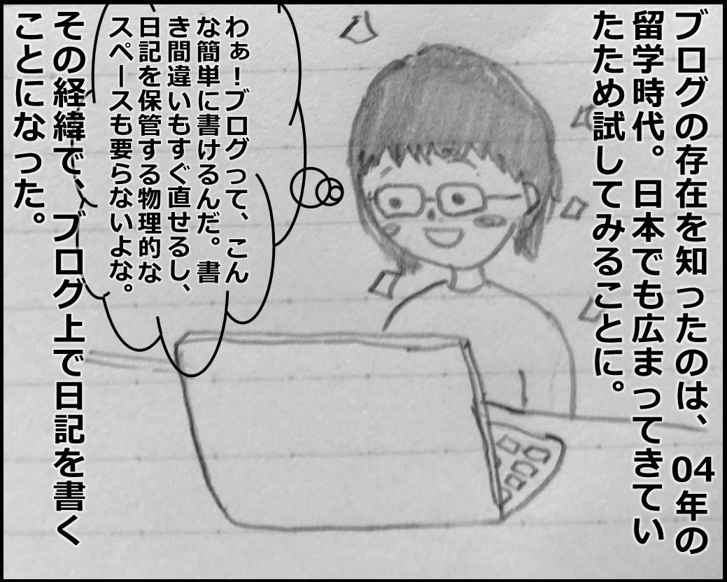 f:id:Megumi_Shida:20190905222841j:plain
