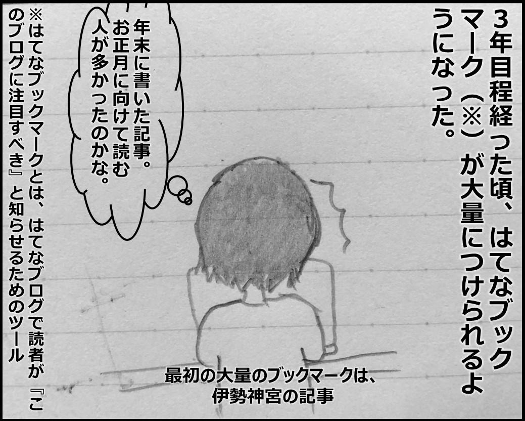 f:id:Megumi_Shida:20190905222901j:plain