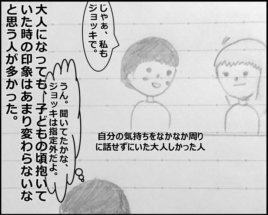 f:id:Megumi_Shida:20190909101753j:plain