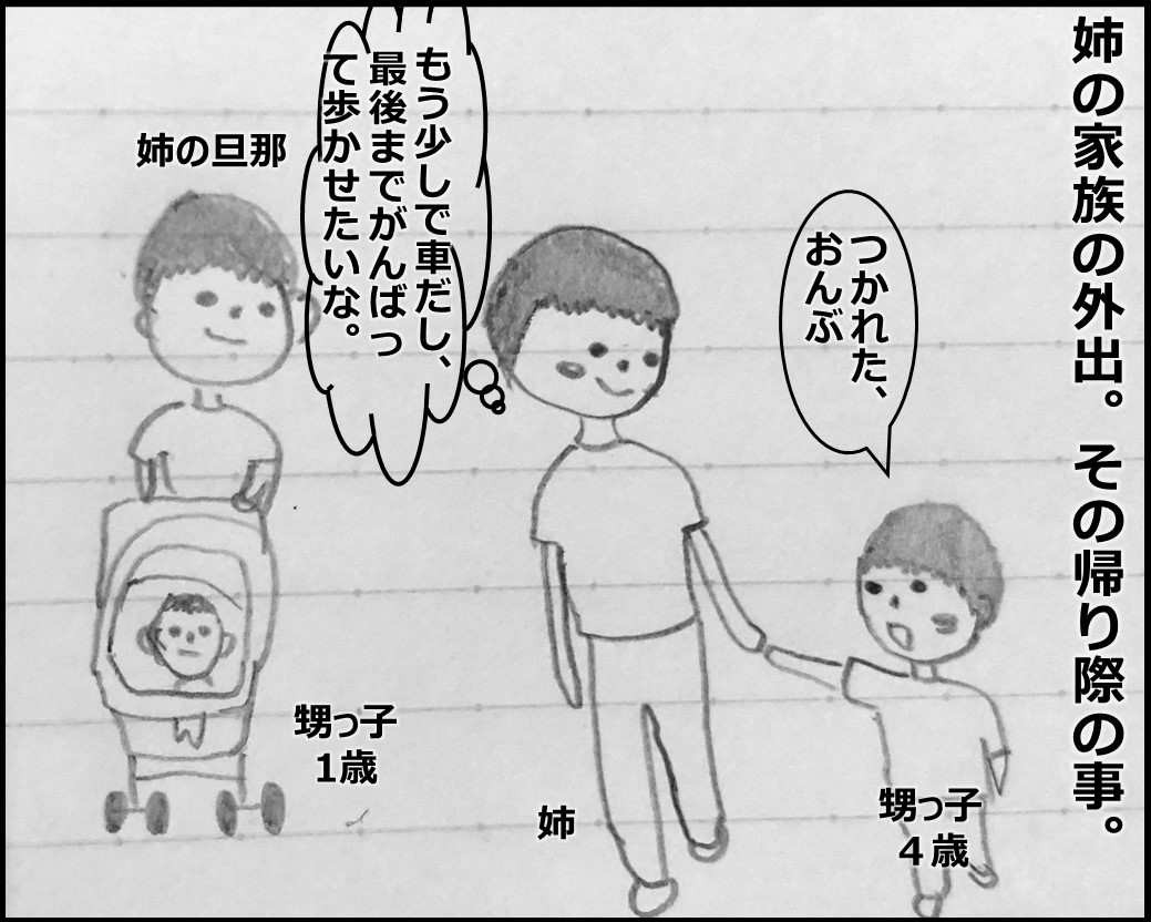 f:id:Megumi_Shida:20190910212346j:plain