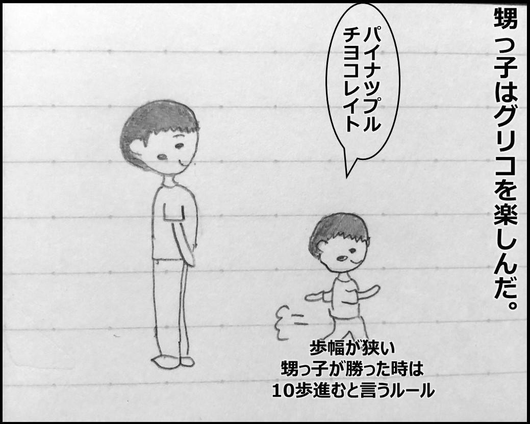 f:id:Megumi_Shida:20190910212406j:plain