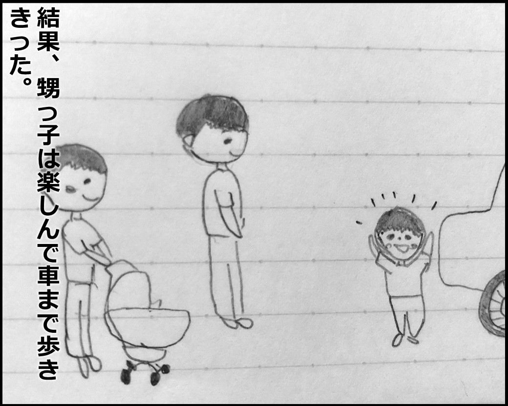f:id:Megumi_Shida:20190910212409j:plain