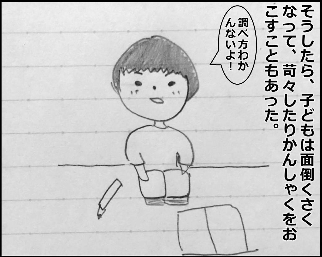 f:id:Megumi_Shida:20190910212431j:plain