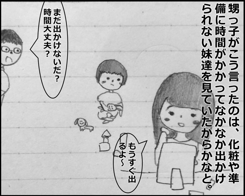 f:id:Megumi_Shida:20190911083541j:plain