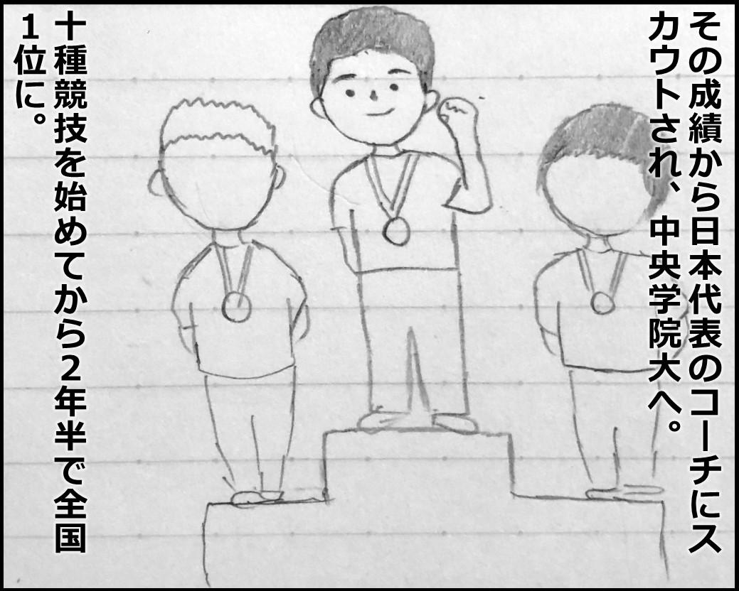 f:id:Megumi_Shida:20190913144103j:plain