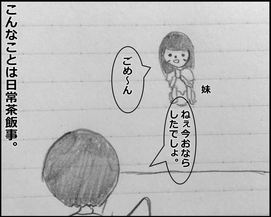 f:id:Megumi_Shida:20190913193631j:plain