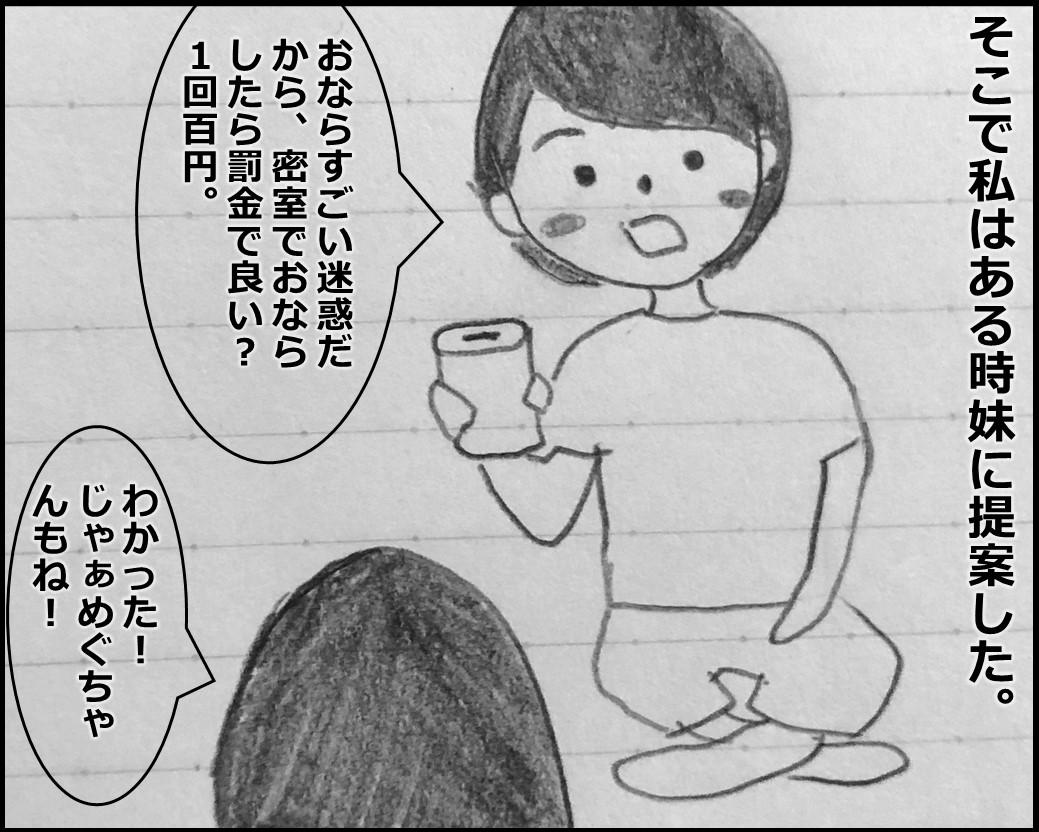 f:id:Megumi_Shida:20190913193647j:plain