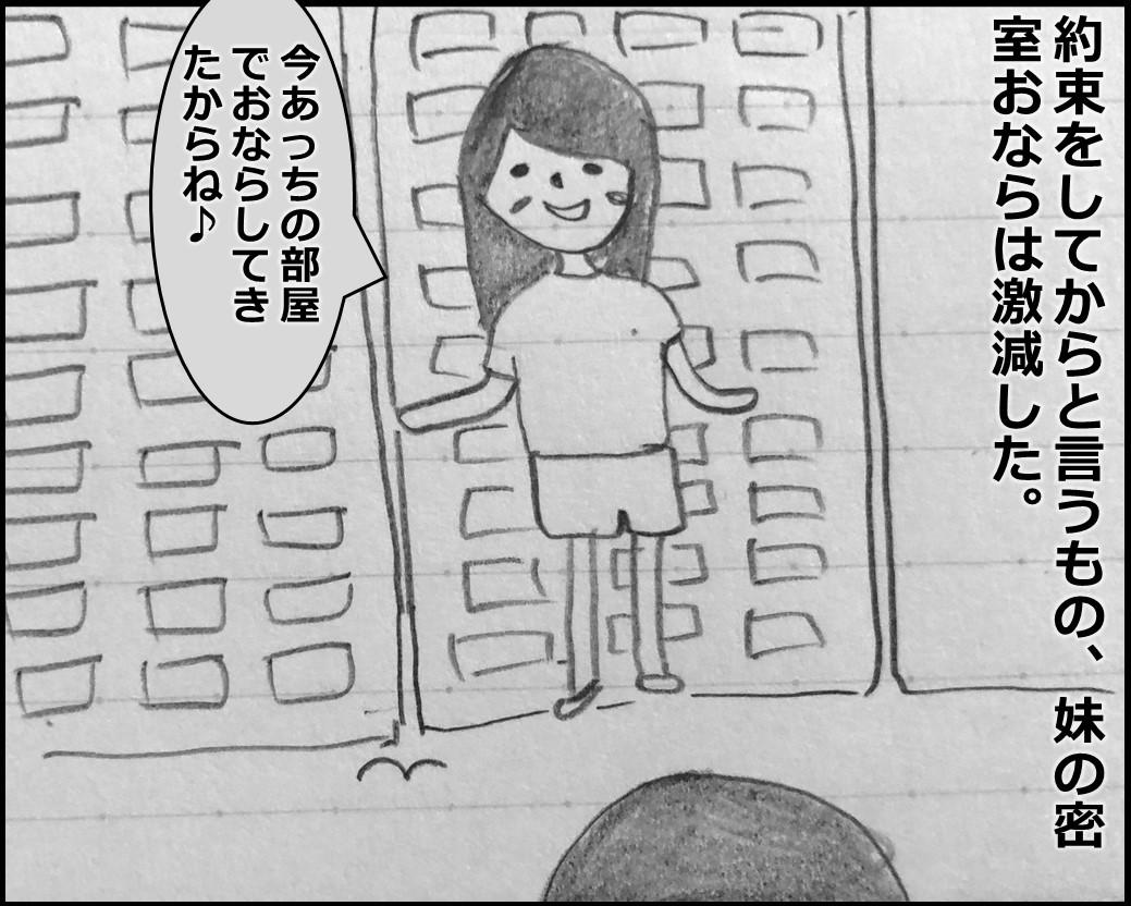 f:id:Megumi_Shida:20190913193708j:plain