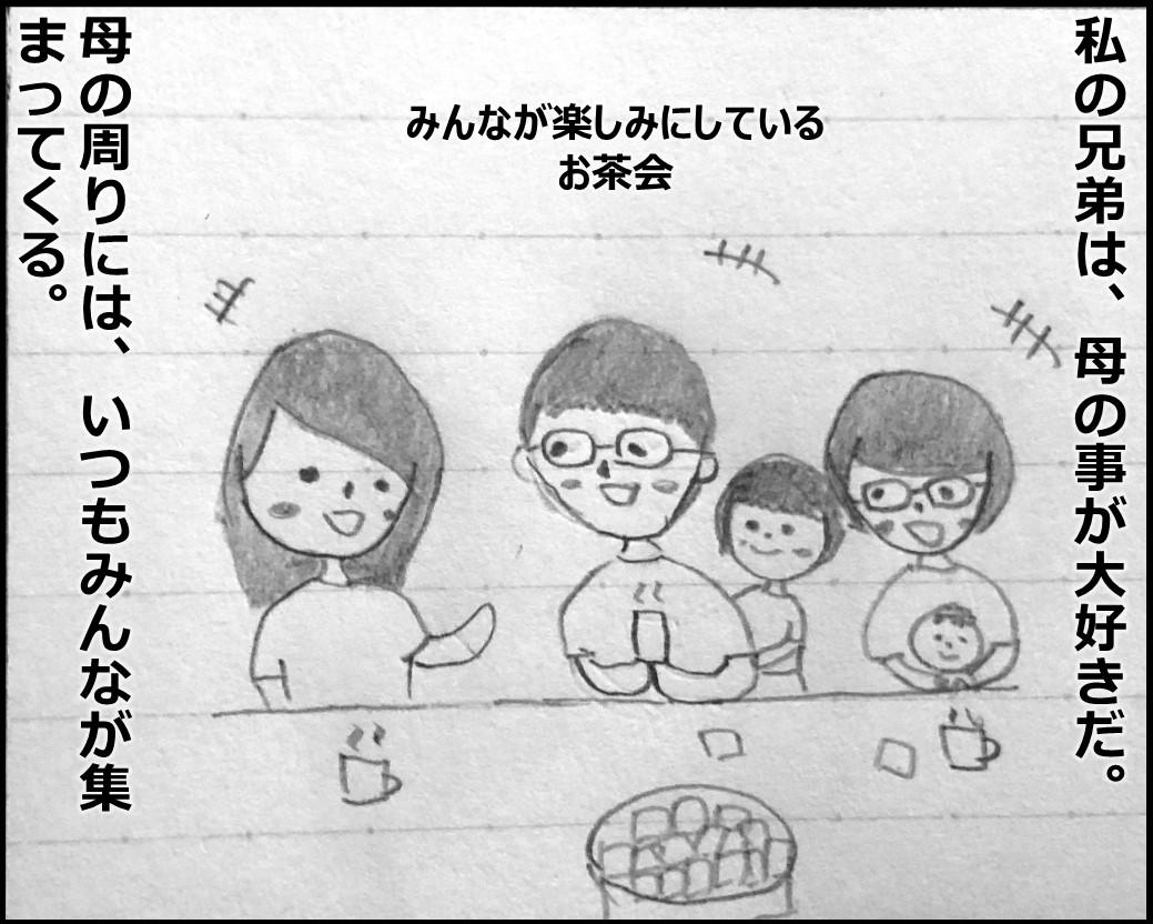f:id:Megumi_Shida:20190916123104j:plain