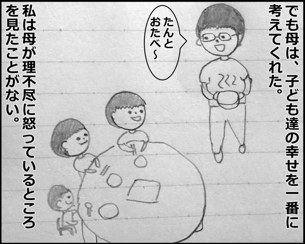 f:id:Megumi_Shida:20190916123111j:plain
