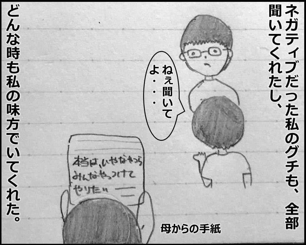 f:id:Megumi_Shida:20190916123139j:plain