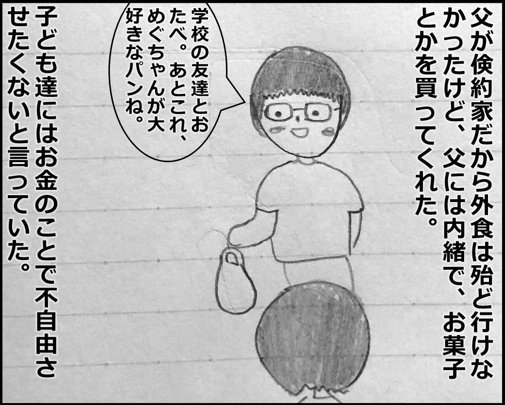 f:id:Megumi_Shida:20190916123146j:plain