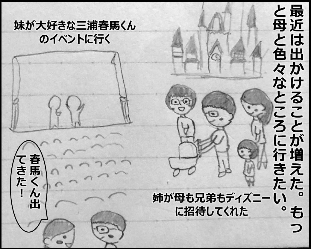 f:id:Megumi_Shida:20190916123204j:plain