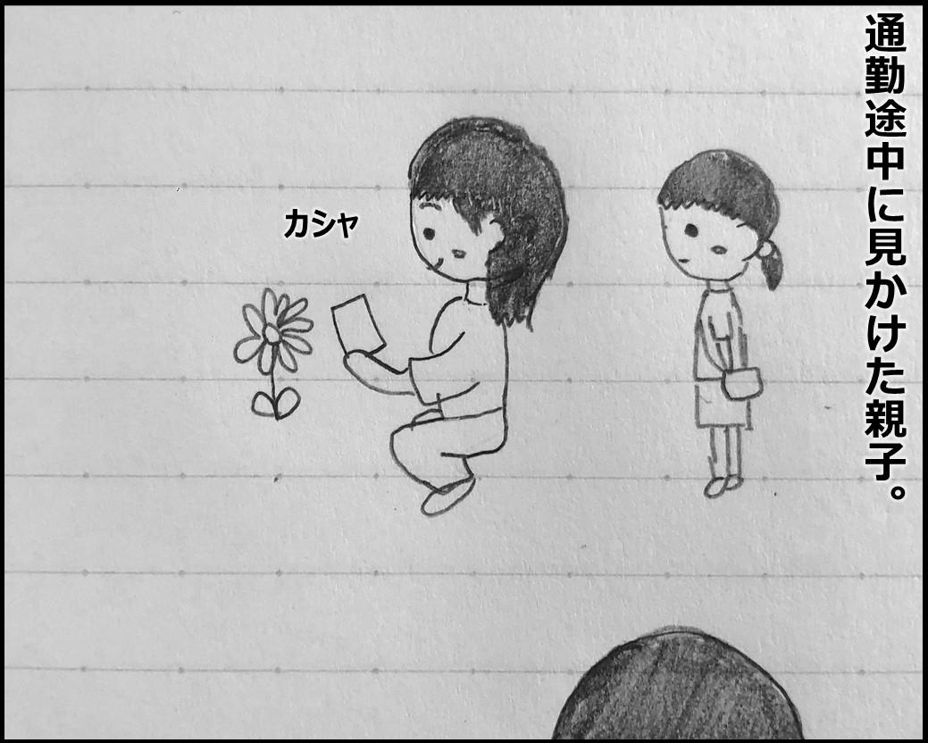 f:id:Megumi_Shida:20190918203404j:plain