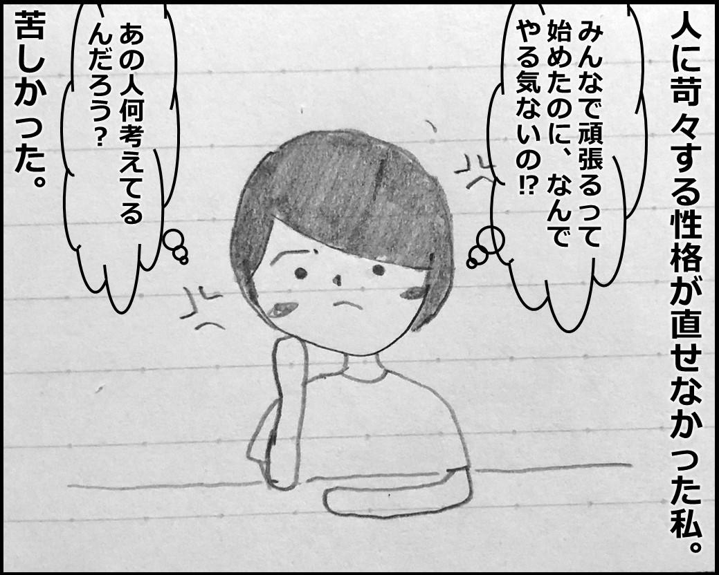f:id:Megumi_Shida:20190919183135j:plain