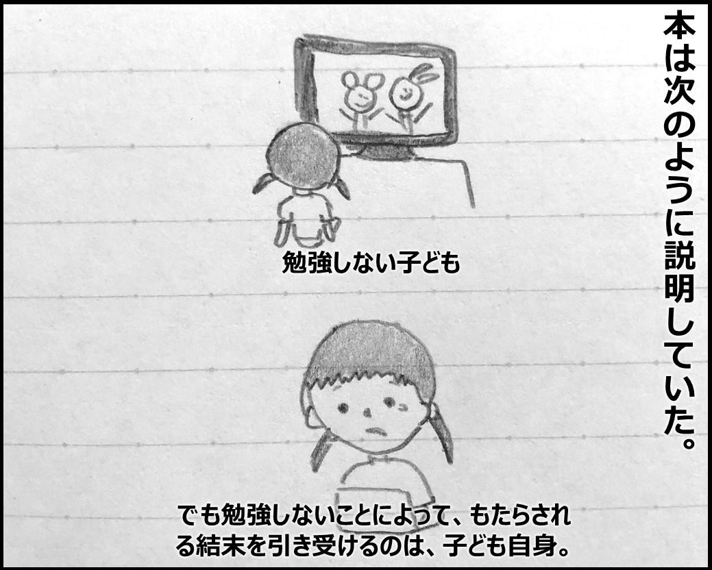 f:id:Megumi_Shida:20190919183209j:plain