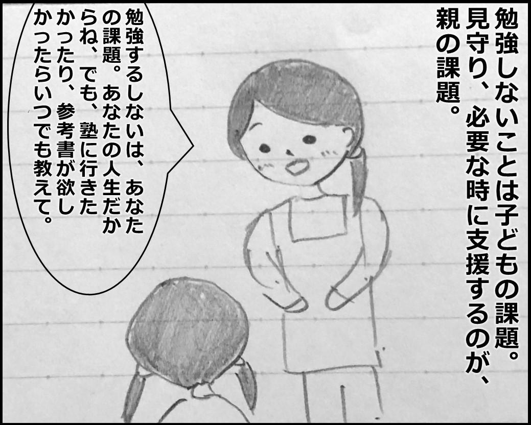 f:id:Megumi_Shida:20190919183212j:plain