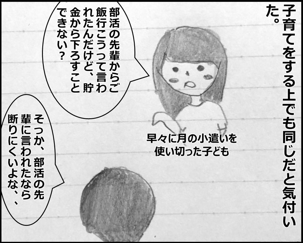 f:id:Megumi_Shida:20190919183231j:plain