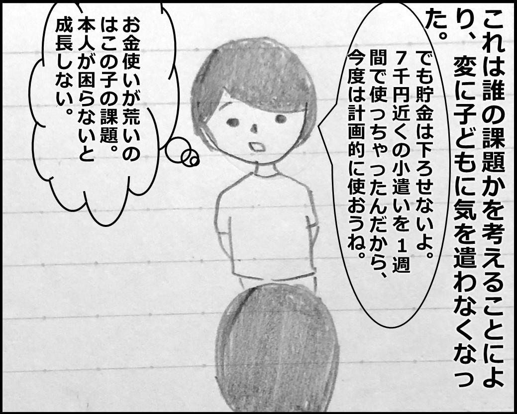 f:id:Megumi_Shida:20190919183239j:plain