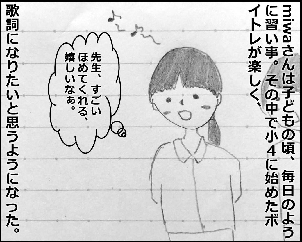 f:id:Megumi_Shida:20190920115451j:plain