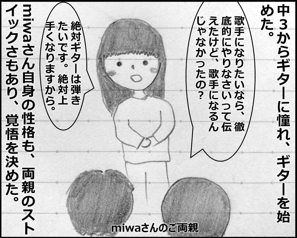 f:id:Megumi_Shida:20190920115457j:plain