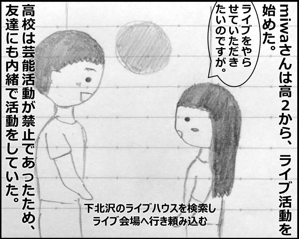 f:id:Megumi_Shida:20190920115508j:plain