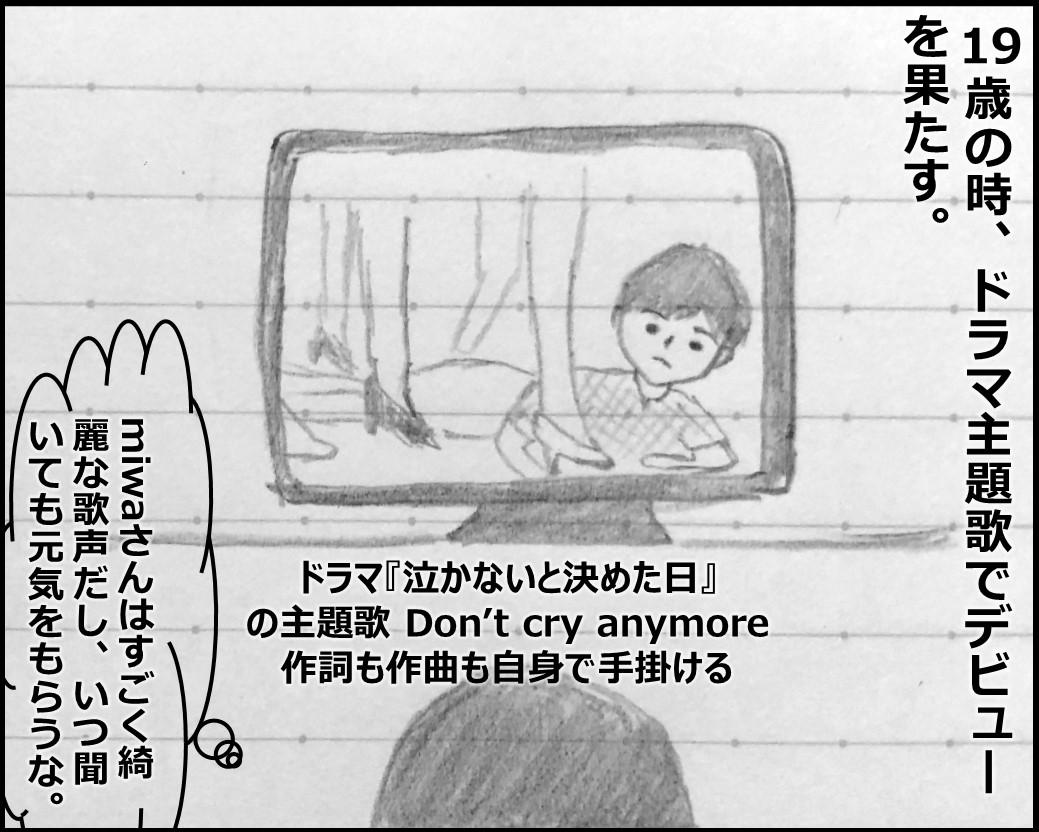 f:id:Megumi_Shida:20190920115513j:plain