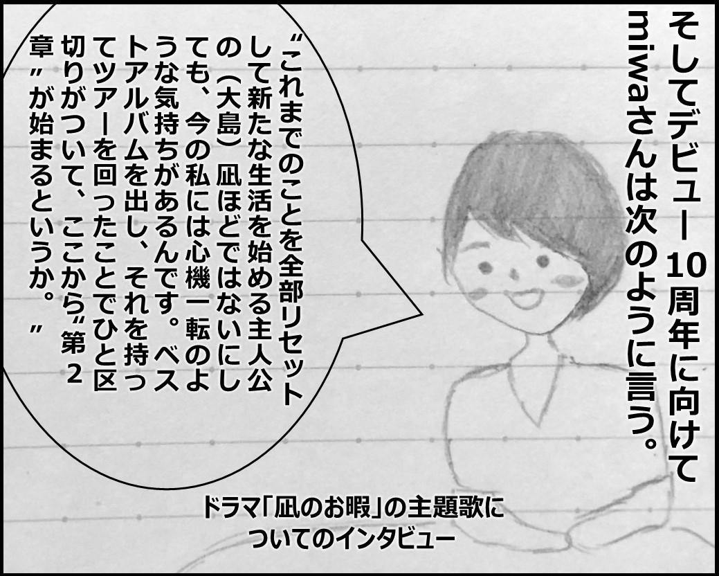 f:id:Megumi_Shida:20190920115525j:plain