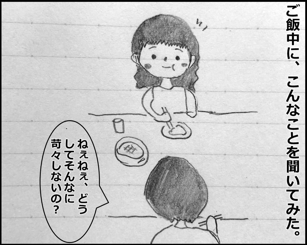 f:id:Megumi_Shida:20190921053414j:plain