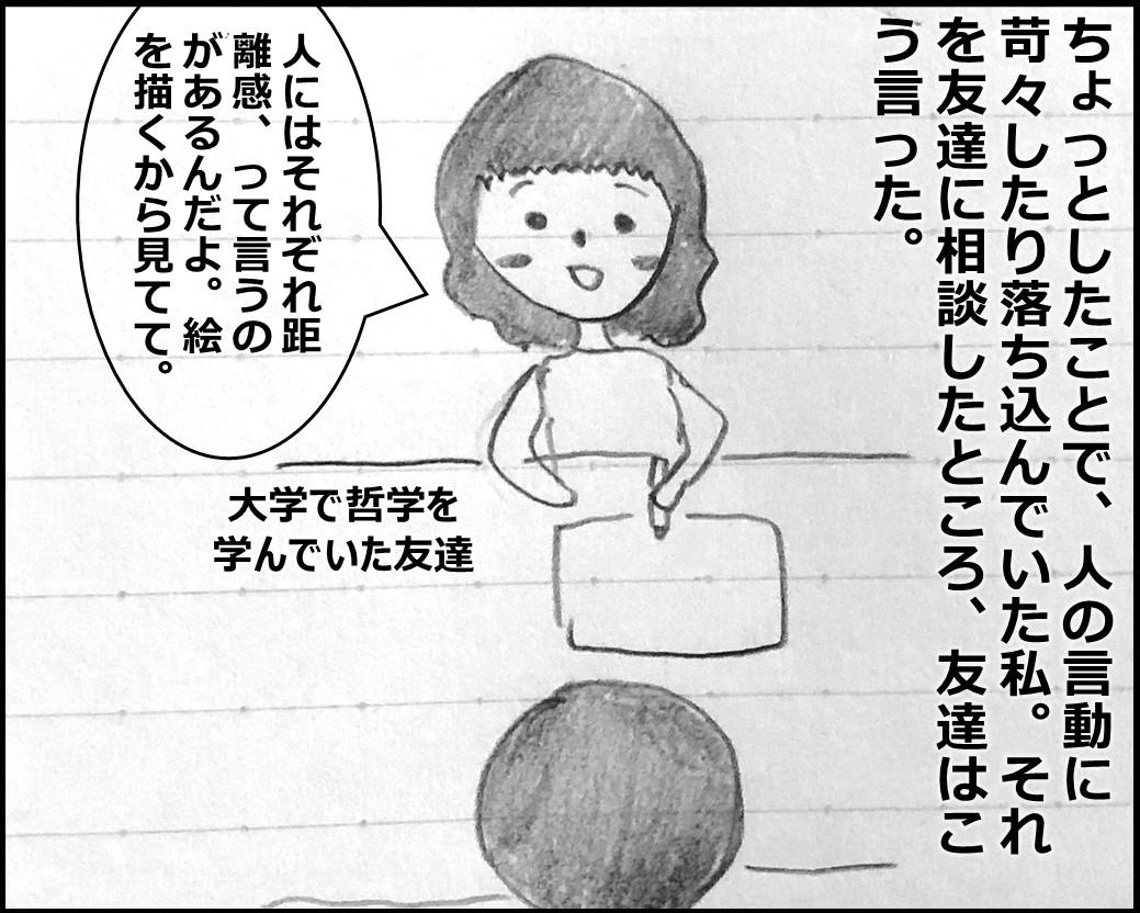 f:id:Megumi_Shida:20190922084004j:plain