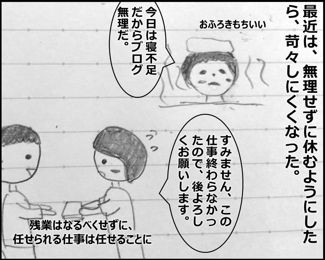f:id:Megumi_Shida:20190924213836j:plain