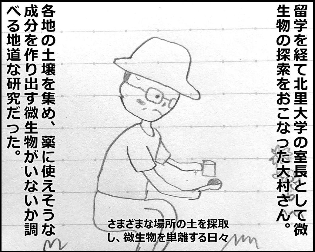 f:id:Megumi_Shida:20190925154845j:plain