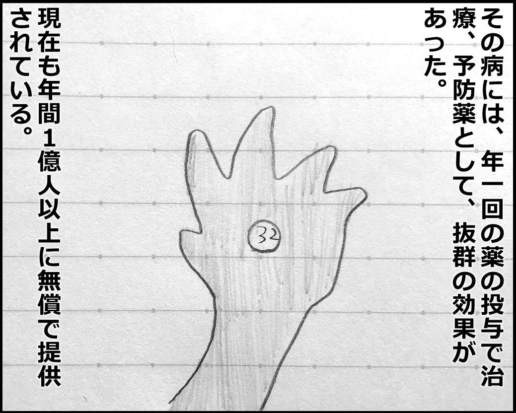 f:id:Megumi_Shida:20190925154912j:plain