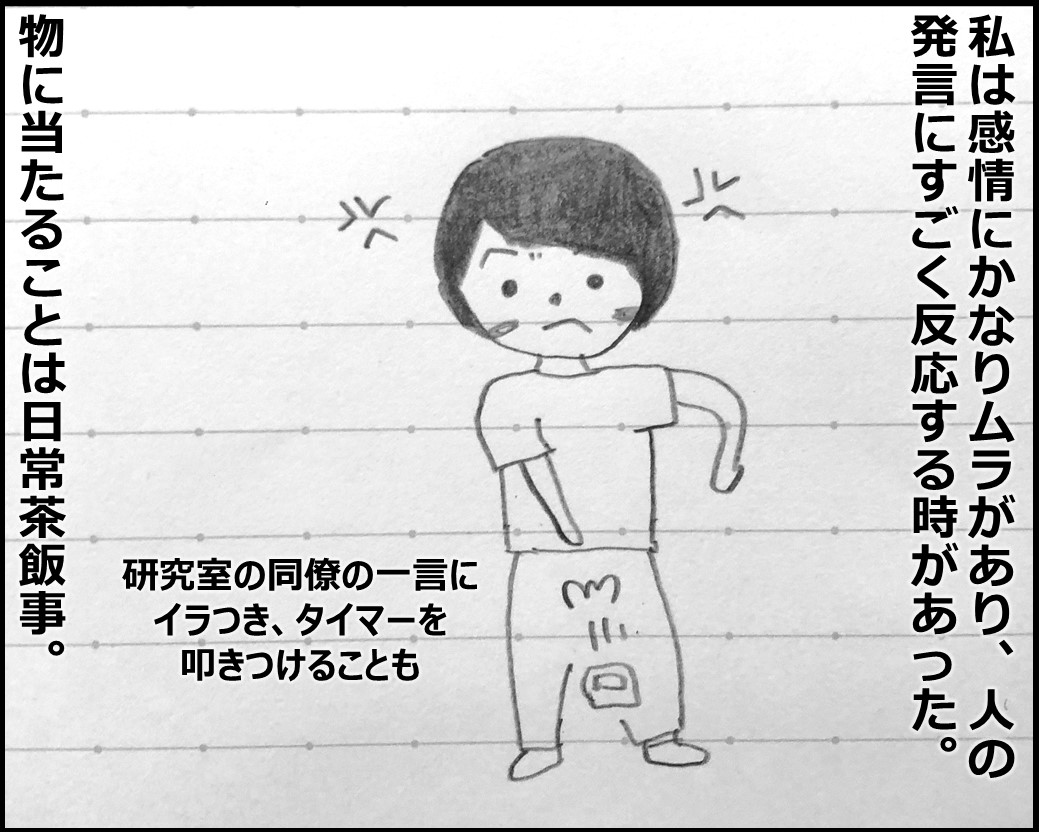 f:id:Megumi_Shida:20190926183005j:plain