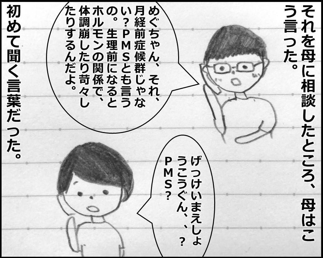 f:id:Megumi_Shida:20190926183022j:plain