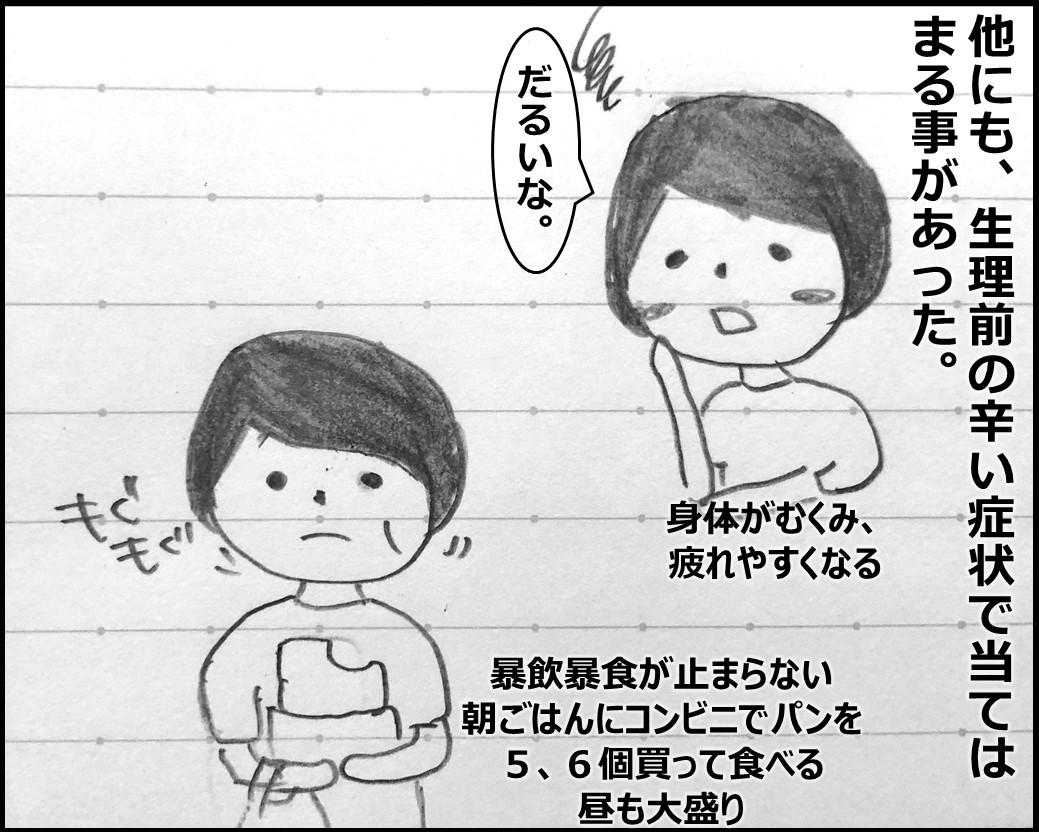f:id:Megumi_Shida:20190926183032j:plain