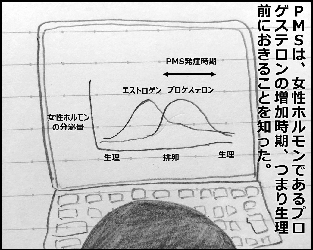 f:id:Megumi_Shida:20190926185950j:plain