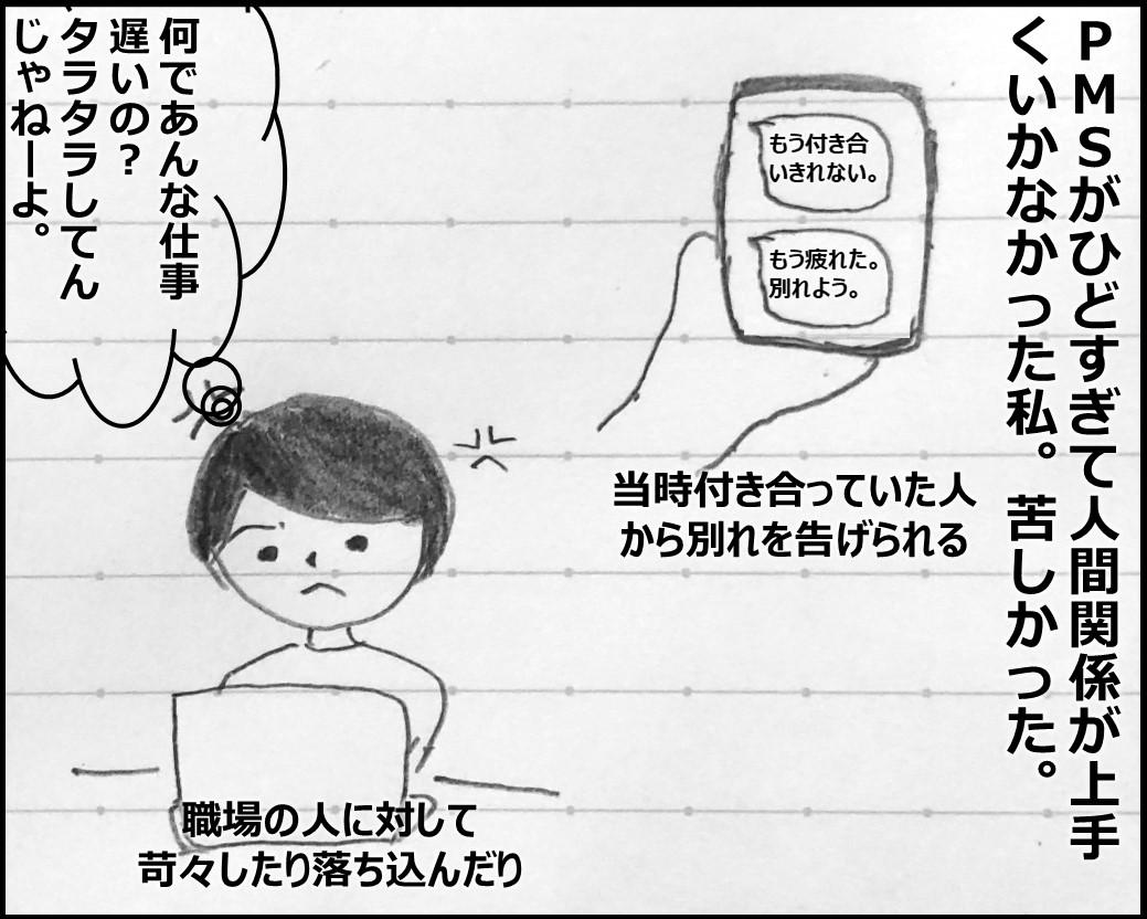 f:id:Megumi_Shida:20190928105451j:plain