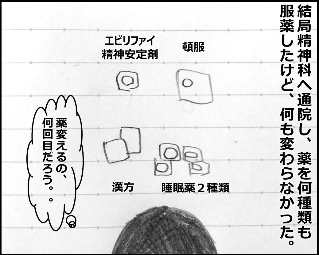 f:id:Megumi_Shida:20190928105509j:plain