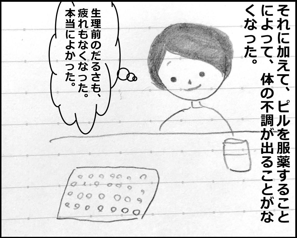 f:id:Megumi_Shida:20190928105539j:plain
