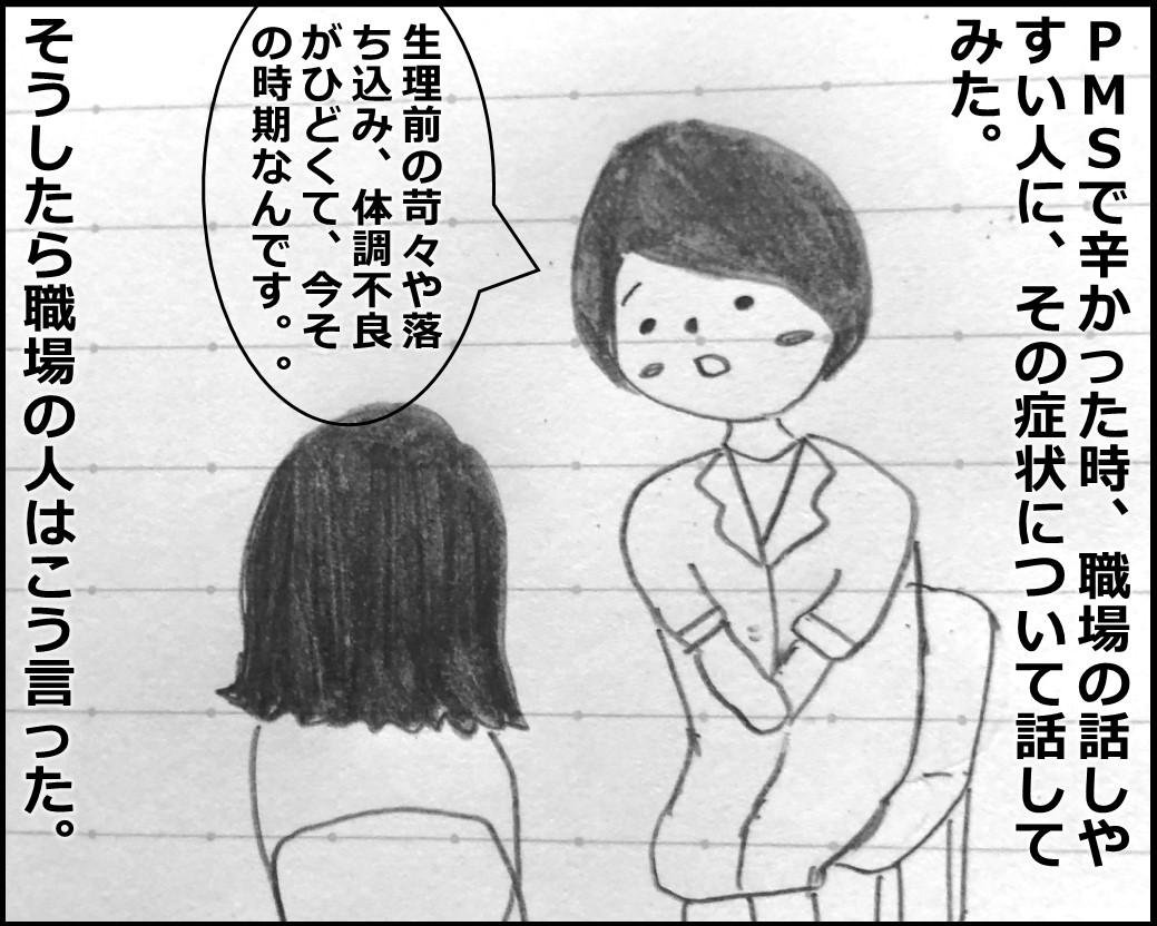 f:id:Megumi_Shida:20190929190739j:plain