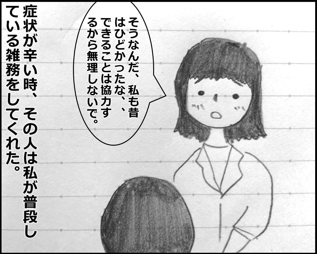 f:id:Megumi_Shida:20190929190752j:plain
