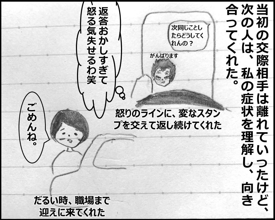 f:id:Megumi_Shida:20190929190757j:plain