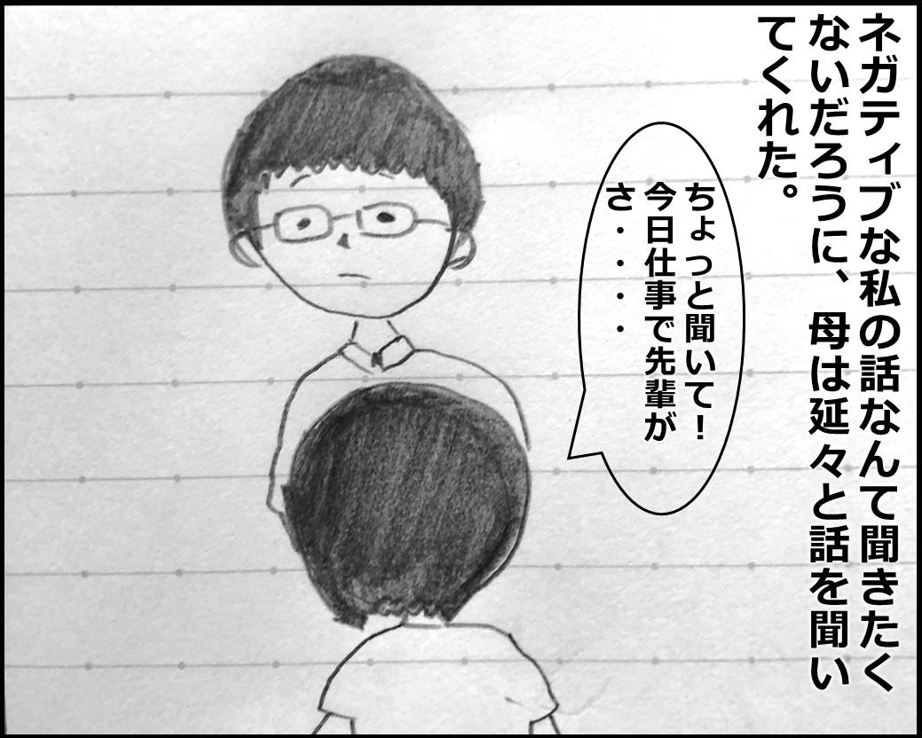 f:id:Megumi_Shida:20190929190854j:plain