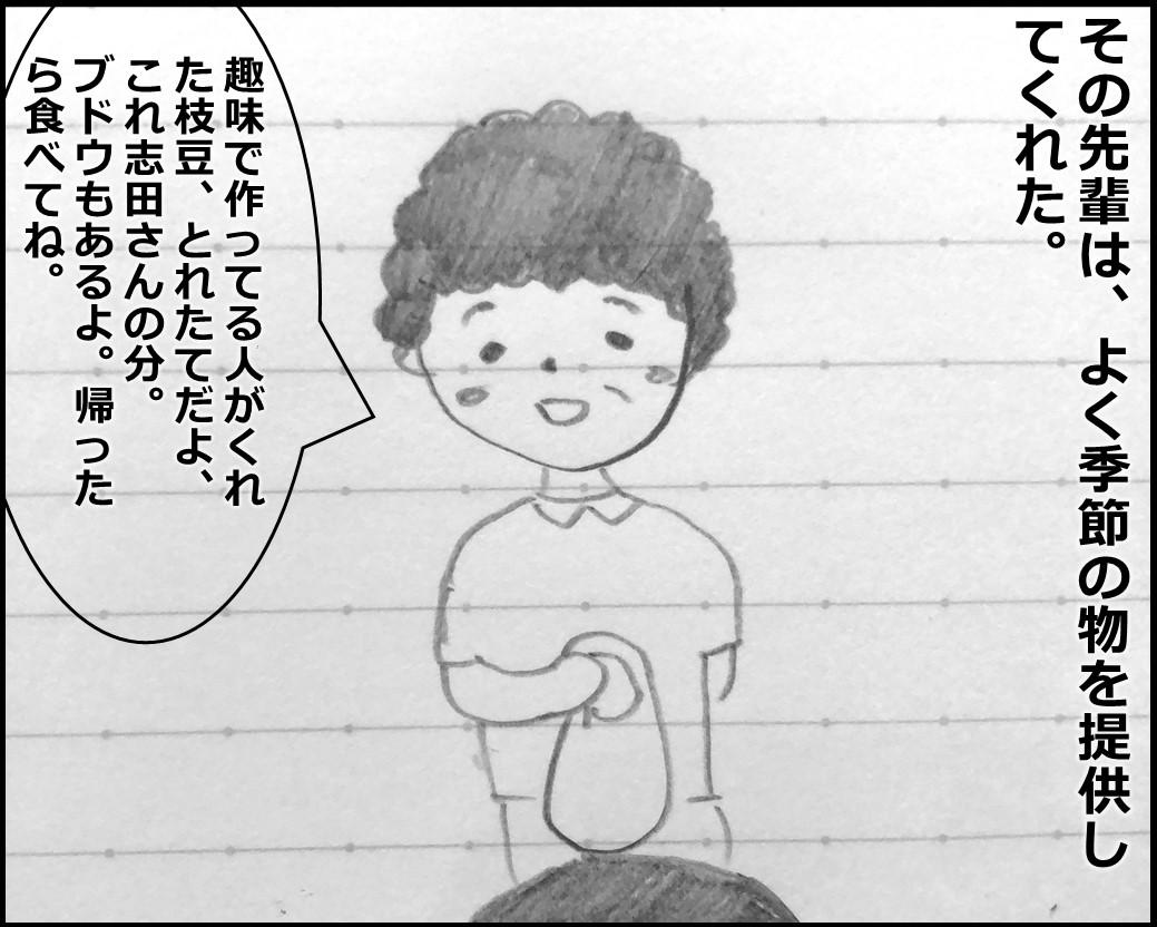 f:id:Megumi_Shida:20191002080540j:plain