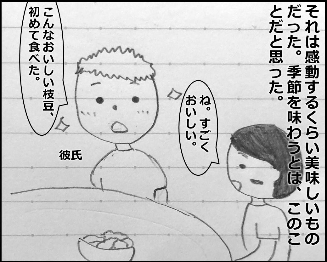 f:id:Megumi_Shida:20191002080546j:plain